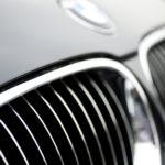 新型BMW1シリーズ118iは298万円からってこりゃ爆売れ決定でしょ