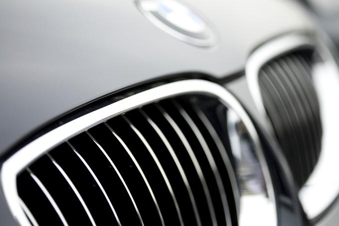 新型BMW1シリーズ118iは298万円からってこりゃ爆売れ決定か