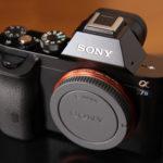 かなり期待外れっぽいソニーのデジカメα7SⅡ(ILCE-7S2)機能の詳細と値段