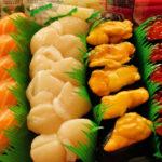 コストコの寿司は美味い?マズい?