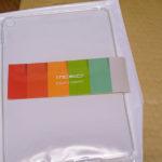 iPad Air 2用TPUクリアケースならMOKOのが完璧!