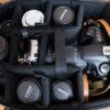 激安!Amazonベーシックのカメラリュック(バックパック)21.1Lレビュー