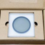 激安Amazonベーシック「偏光レンズ(CPL)フィルター」は使える!