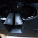 不満だらけのPSVR(PlayStation VR)を転売せずに継続使用するたった一つの理由