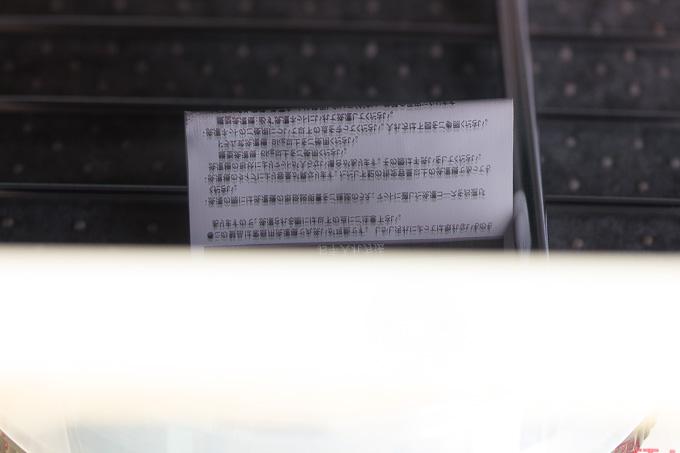 無水エタノールで拭いたらiPadの液晶コーティングが剥がれた?