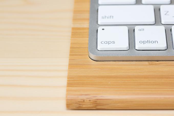 SAMDi(サムディ)キーボードスタンドにキーボードが入らない