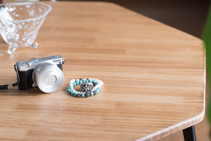 八角形ハンドメイド「ハチカク幸せローテーブル」はお洒落で可愛らしくて風水的にもグッド!