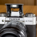 【カメラレビュー】富士フイルムX-T20レンズキットを買って1か月で手放した理由
