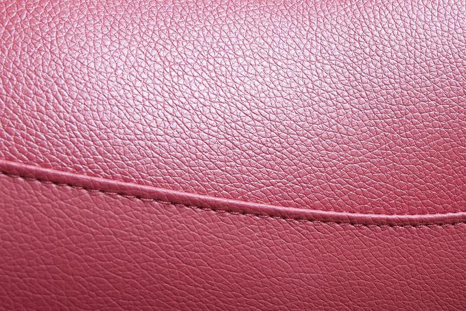 ロデオボーイFD-017の合皮のシート