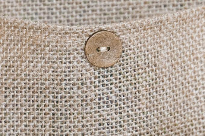 MAMiOのウォールポケット